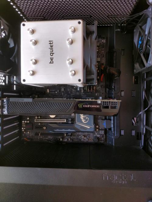 705.-GPU-Einbau.jpg