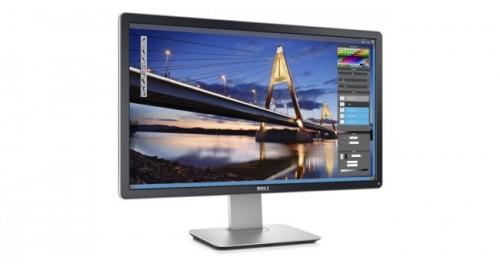 Dell_P2416D_3.jpg