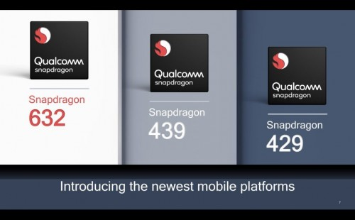 Qualcomm_stellt_Snapdragon_632_439_429_vor.jpg