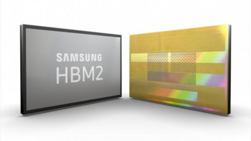 8GB-HBM2-DRAM.jpg