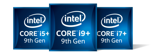 8th-Gen-Intel-Core-Platform-Extension-Badges-2060x713-1480x528.png