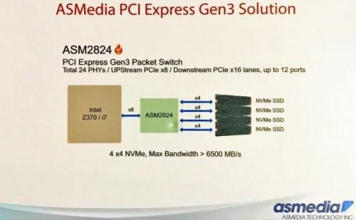 IMG_7999-scheme_575px.jpg