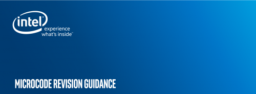 Screenshot_2018-07-02-Microcode-Revision-Guidance---sa00115-microcode-update-guidance-pdf.png