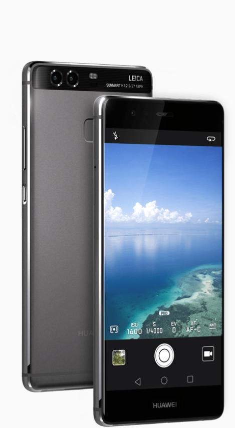 Screenshot 2018 07 05 HUAWEI P9 Smartphone HUAWEI Germany