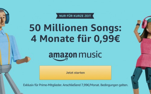 amazon-music-unlimited-4-monate-test-abo-99-cent.jpg