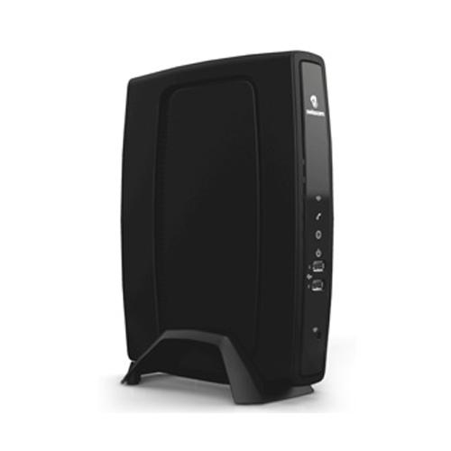ADB-Provider-Router mit erheblichen Sicherheitslücken