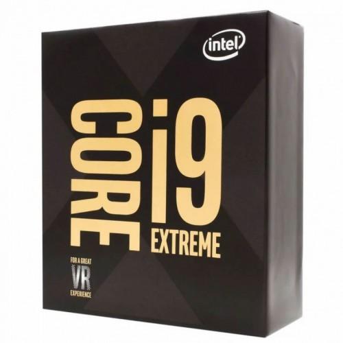 Intel will sich von der Extreme-Edition als Marke trennen? - Update