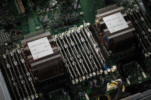 Intel-Xeon-Scalable-Family-with-3D-XPoint-Memory.jpg