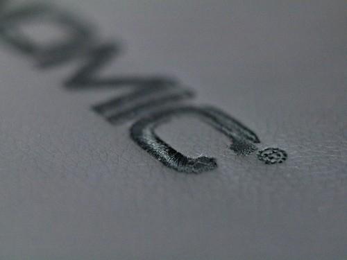 Logo_Makro.jpg