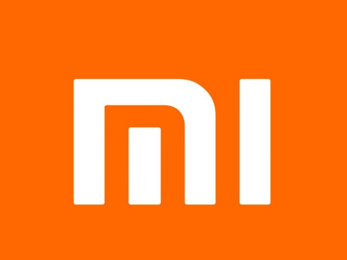 Xiaomi: Börsengang bringt rund 4 Milliarden Euro ein