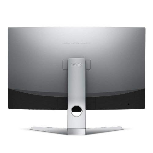 BenQ EX3203R: 31,5-Zoll-Monitor mit Freesync 2 HDR und WQHD-Auflösung