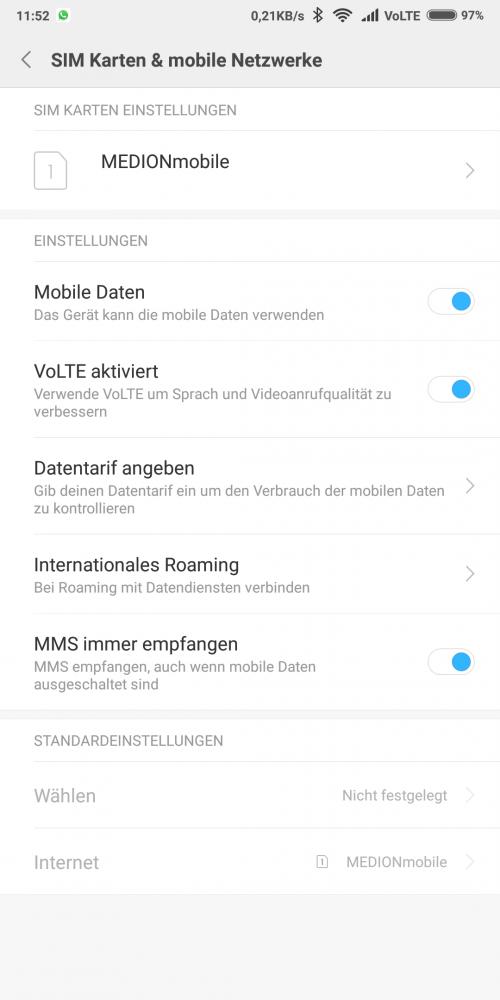 Screenshot_2018-07-11-11-52-41-865_com.android.phone2.png