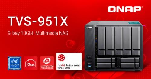 QNAP_TVS-951X.jpg