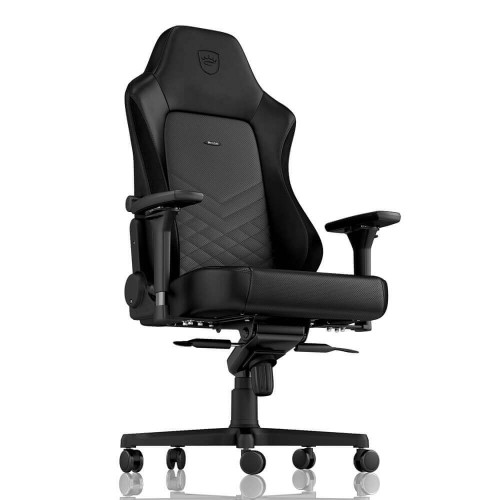 noblechairs-hero-04.jpg