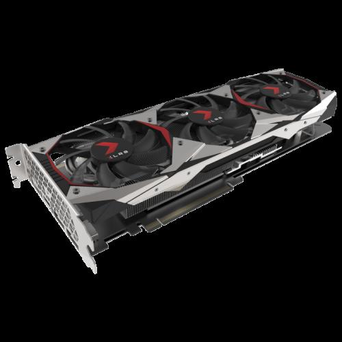 PNY GeForce GTX 1080 Ti XLR8 mit 180 Euro Rabatt für 699 Euro