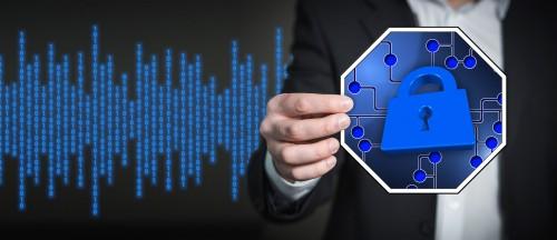 Malware mit gültigen digitalen Signaturen aufgetaucht