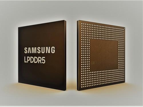 LPDDR5-Samsung.jpg