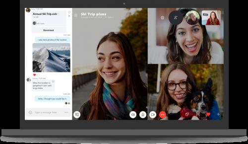 Skype-version-8-blog.png