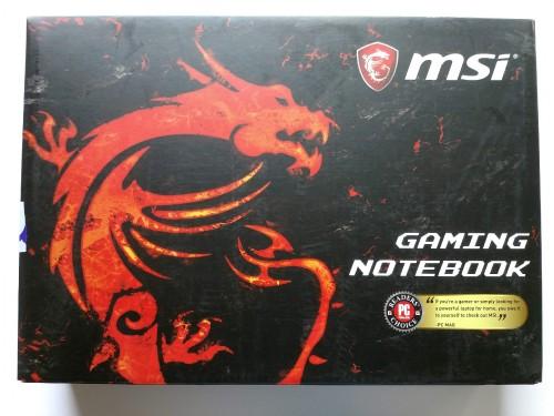 MSI-Notebook.jpg