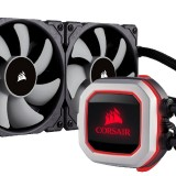 H100i_Pro_11_RED