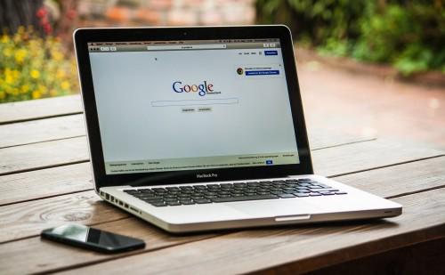 EU-Kommission fordert Rekordsumme von 4,3 Milliarden Euro von Google