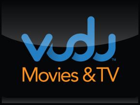 Walmart mit eigenem Streamingdienst als Konkurrenz zu Netflix und Co.?