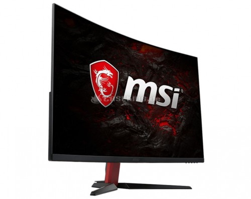 msi-optix-ag32c.jpg