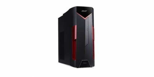 Acer Nitro 50 100