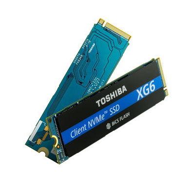 Toshiba-XG6-SSD.jpg