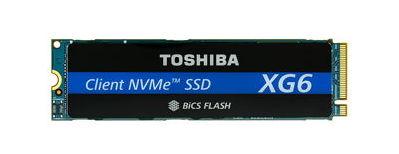Toshiba-XG6-SSD2.jpg