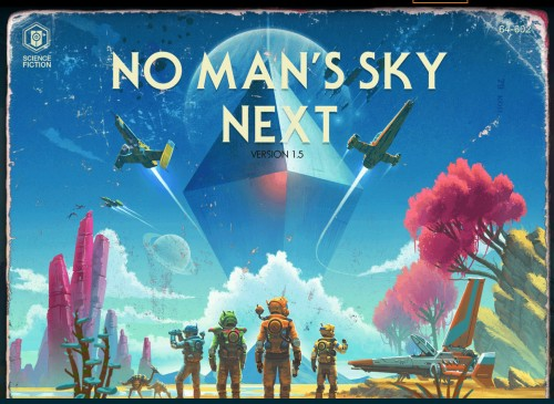 no-mans-sky-next.jpg