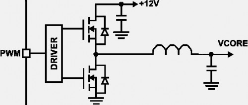 single-phase-curcuit.jpg