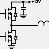 single-phase-curcuit