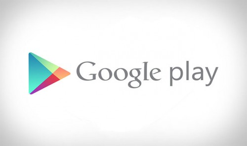 Google geht gegen Krypto-Mining-Apps vor