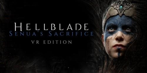 Hellblade-VR.jpg