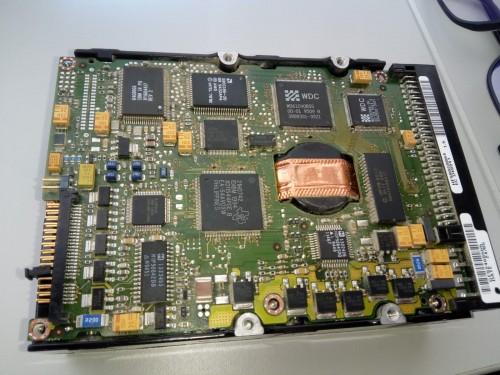 SCSI_HD_001.jpg