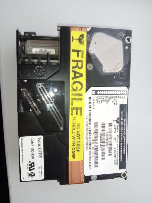 SCSI_HD_002.jpg