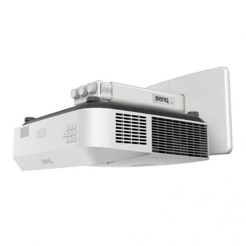BenQ-UKM-Projektor-3.jpg