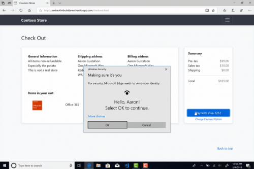 Screenshot_2018-07-31-Introducing-Web-Authentication-in-Microsoft-Edge---Microsoft-Edge-Dev-Blog.png