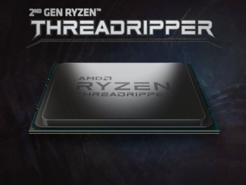 Threadripper-2.jpg