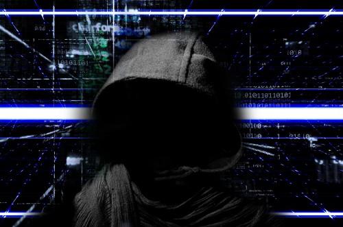Trojaner SamSam: Cyberkrimineller erbeutet fünf Millionen Euro
