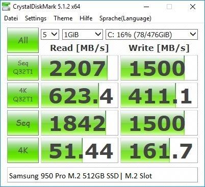 41.-Samsung-950-Pro-M.2-512GB.jpg