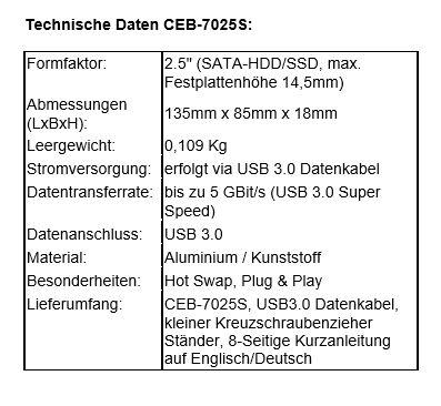 43.-Technische-Daten.jpg