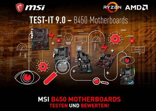 msi-test-it-9.jpg