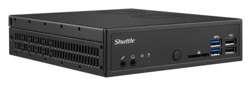 Shuttle-XPC-Barbone-H310-1.jpg