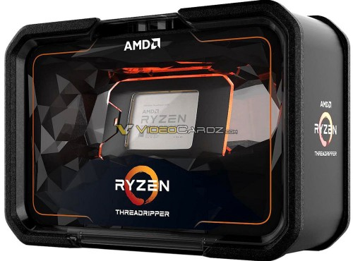 threadripper2000retail.jpg