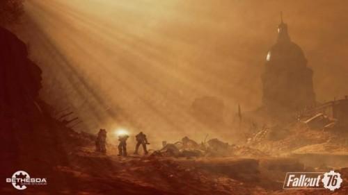 Fallout-76-von-Bethesda.jpg