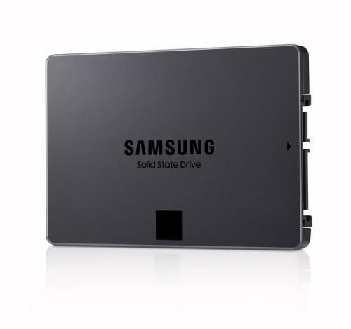 Samsung-QLC.jpg