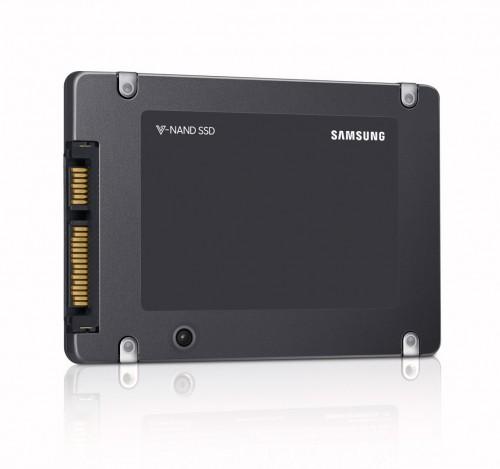 Samsung-QLC2.jpg
