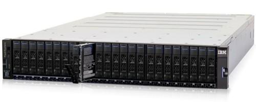 IBM stellt SSDs mit STT-MRAM vor